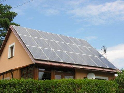 elkov-energy-solarni-panely.jpg